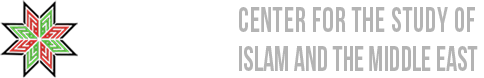 Center for the Study of Islam and Middle East